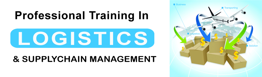 LOGISTICS & SUPPLY CHAIN TRAINING in Dubai